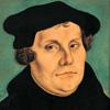 Lutero oggi