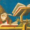 bibbia-arte-cultura