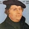 seminari-martin-lutero