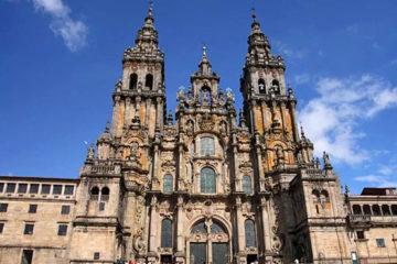 Una via di cultura, di preghiera e di conversione