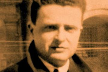 Igino Righetti. Il cattolicesimo, tra cultura e politica